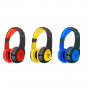 HEADPHONE OVLENG S99 BLUETOOTH (20320)