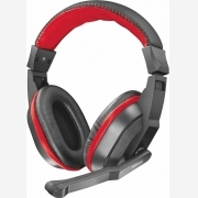 Gaming Headset TRUST ZIVA (PS4/Xbox One) 21953