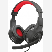 Gaming Headset Trust GXT307 Ravu (22450)