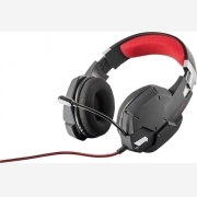 Gaming Headset Trust GXT322 20408