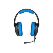 CORSAIR Gaming HS35 Headset full size wired ,CA-9011196-EU