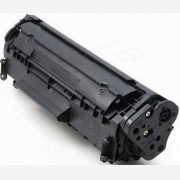 HP TONER ΣΥΜΒΑΤΟ 125A/128A/131A/716 YELLOW