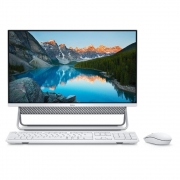 DELL All In One PC Inspiron 5490 23.8 FHD/i5-10210U/8GB/256GB SSD + 1TB HDD/GeForce MX110 2GB/Win