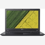 ACER NB SPIN 5 SP513-53N-56WR W10 PRO, 13.3 TFT FHD IPS MULTI-TOUCH, INTEL CPU 8th GEN i5 8265U, 8G