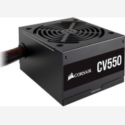 CORSAIR CV Series CV550 - power supply - 550 Watt    CP-9020210-EU