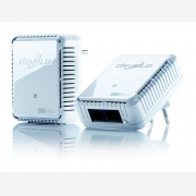 DEVOLO Powerline 9120, dLAN 500 duo Starter Kit (2 pcs)