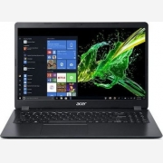 ACER NB ASPIRE A315-56-3178, 15.6 TFT FHD, INTEL CPU 10th GEN i3 1005G1, 8GB RAM, 256GB M.2 NVMe SS