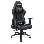 ANDA SEAT Gaming Chair Axe Black