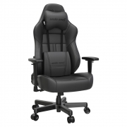 ANDA SEAT Gaming Chair BAT Black