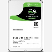 HDD int. 2,5 1TB Seagate Barracuda  ST1000LM048