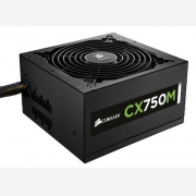 Corsair Builder Series CX750M 750W  CP-9020061-EU
