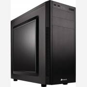 CORSAIR CASE 100R ( CC-9011075-WW )