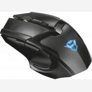 Trust GTX 103 Wireless Optical Gaming Mouse gav (23213)
