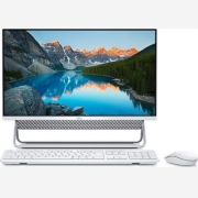 DELL All In One PC Inspiron 5490 23.8 FHD Touch/i7-10510U/16GB/256GB SSD + 1TB HDD/GeForce MX110 2