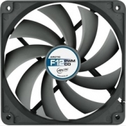ARCTIC F12 PWM CO Case fan 120 mm   AFACO-120PC-GBA01