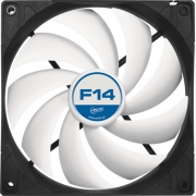 ARCTIC F14 Case fan 140 mm  ACFAN00077A