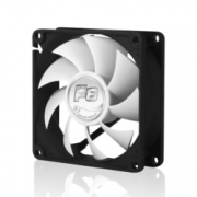 ARCTIC FAN 8CM F8  Case fan 80 mm