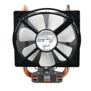 ARCTIC Fan Freezer 7 Pro Rev.2      DCACO-FP701-CSA01