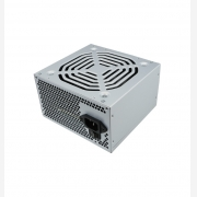 ADJ POWER 500W 12CM FAN 6PIN 8PIN 3SATA 1PATA  210-00506