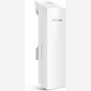 TP-LINK ACCESS POINT, OUTDOOR 2.4GHz 300Mbps 9dBi   CPE210  V3