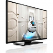 PHILIPS TV 32HFL2819D HD 32 LED TV AND HOTEL TV