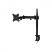 ARCTIC Z1 Basic Desk mount for LCD display steel AEMNT00039A