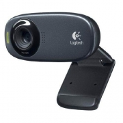 Logitech HD Webcam C310 Web camera     960-001065
