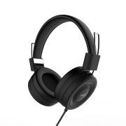 HEADPHONE REMAX RM-805