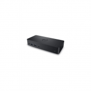 DELL Docking Station Universal Dock D6000