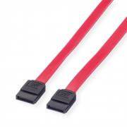 VALUE Internal SATA 3.0 Gbit/s HDD Cable, 0.5 m