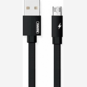 CABLE REMAX KEROLLA RC-094m USB to MICRO 2m