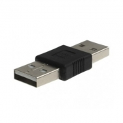 ADAPTER USB AM to AM