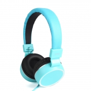 HEADPHONE FE-005 (20367)