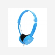 HEADPHONE M2324