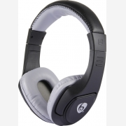 HEADPHONE OVLENG MX333 BLUETHOOTH- GREY