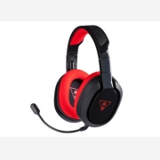 HEADPHONE TURTLE BEACH EAR FORCE 320-GAMING HEADSET